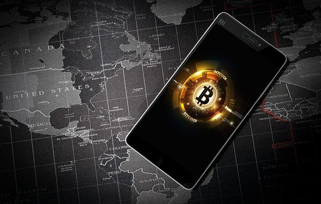 האם יש מקום בו ניתן ללמוד לסחור במטבעות דיגיטליים