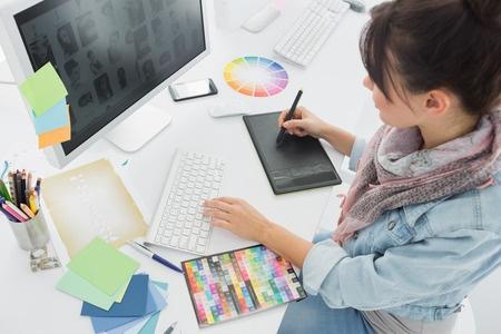 למה כדאי ללכת ללמוד עיצוב גרפי?