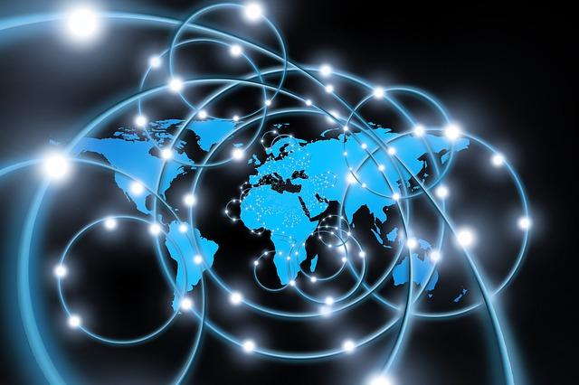 כל הסיבות ללמוד ניהול רשתות