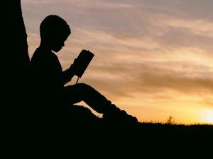 ספרי צדיקים לילדים