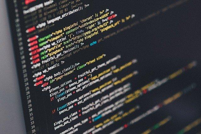 קורס תכנות אונליין