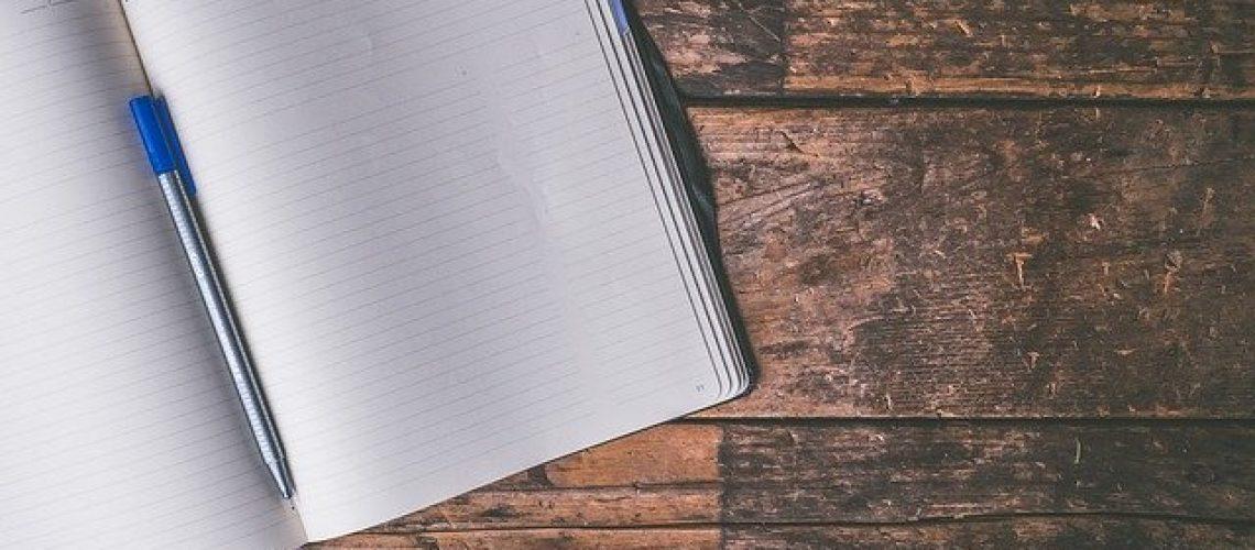 כתיבת ביבליוגרפיה – למה זה כל כך מסובך?! דגשים חשובים