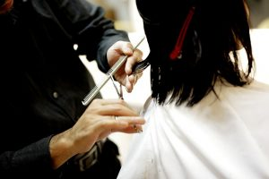 לימודי תוספות שיער